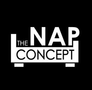 The Nap Concept