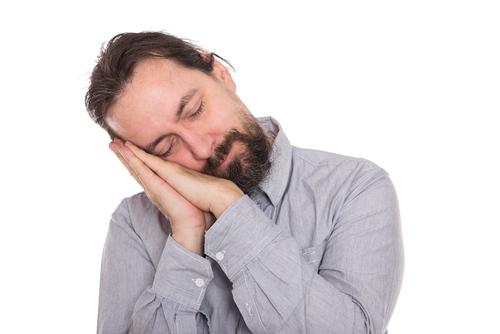 La sieste de plus en plus répandue dans les entreprises japonaises