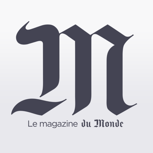 M_le_Magazine_du_Monde_logo_2011